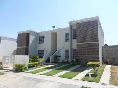 15-4081 Apartamento En Venta Urbanizacion La Ciudadela, Dmlg