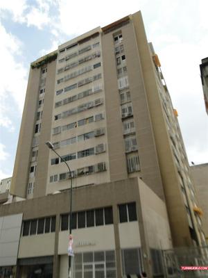 Apartamento En Venta En Distrito Capital - Caracas - Libe...