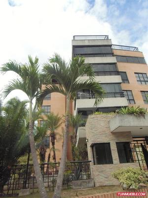Apartamento En Venta En Distrito Capital - Caracas - Sucr...