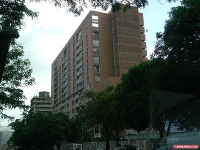 Mg Apartamento En Venta - Parque Residencial Del Este