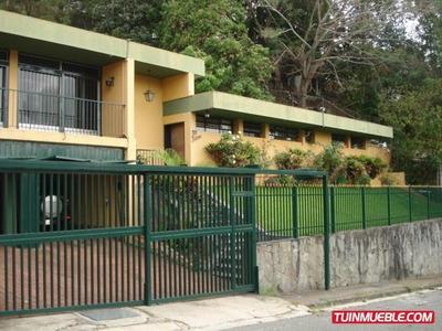 Casas En Venta Flex. #14-6250