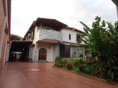 Venta De Casa En El Limón Aragua, Ndd