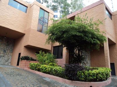 Casa En Venta En El Bosque 166 M2 (pt)