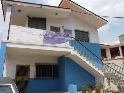 Venta De Casa En Centro De Cagua. Ndd 16-4722