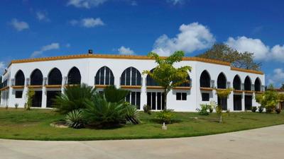 Townhouses En Venta En Higuerote