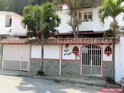 Casas En Venta Mls #16-999