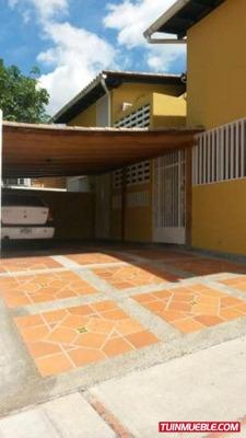 Casas En Venta Carlos Gordillo M