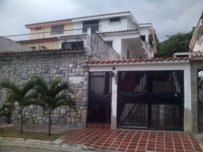 Bonita Casa/quinta