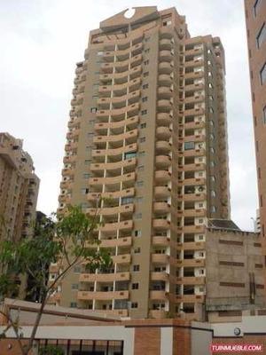 Se Vende A Estrenar Lujoso Apartamento En Las Chimeneas