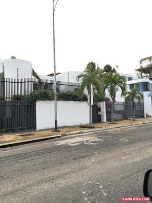 Casas Chilemex Brasil