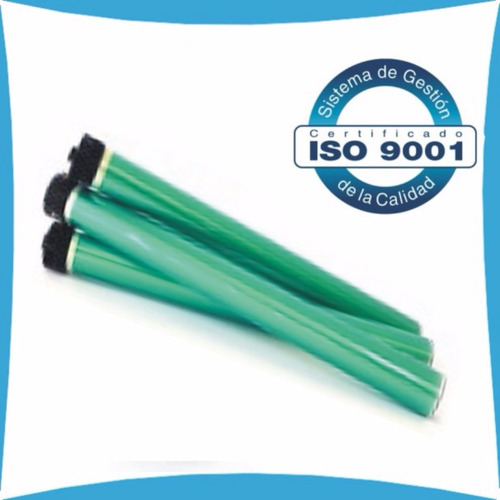 cilindro drum hp 85a 36a 78a 35a canon 128 4450 4470