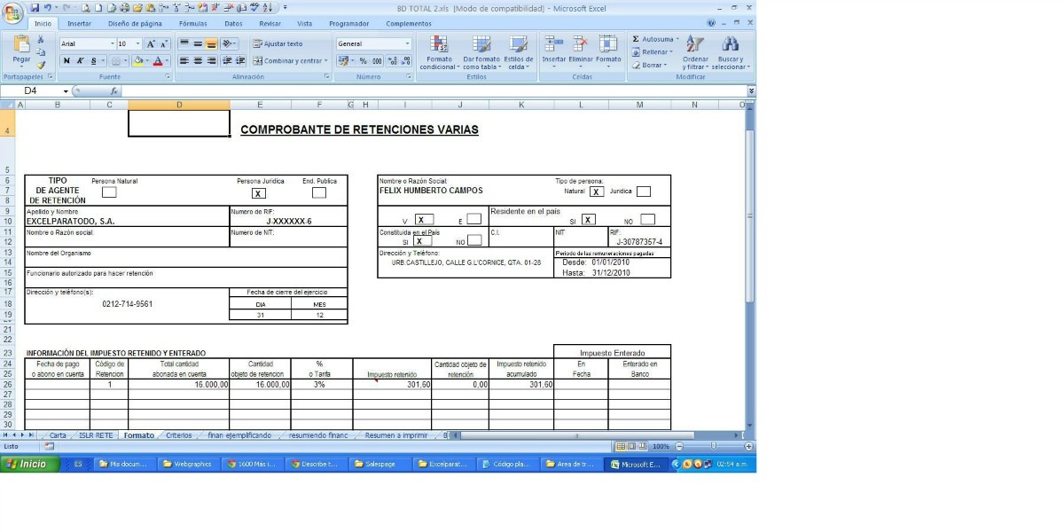 recibo de pago de pago de tenencia 2015 recibo de pago de