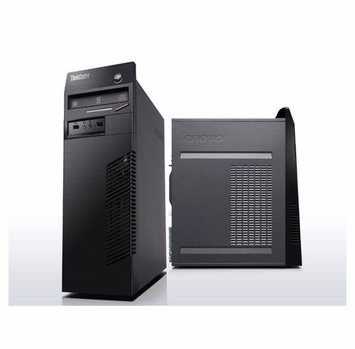 computadora 500gb monitor