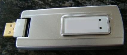drivers para los modem cmotech ccu 550 y cdu 680