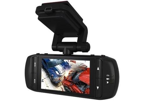 gimexpro caja negra para carros / black box 957 full hd