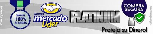 juego de emoacaduras de motor starlet 04111-11026