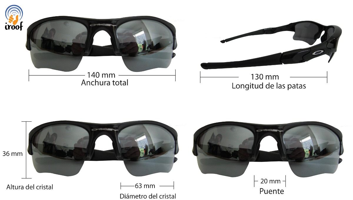 fcf29ff30a Repuestos Gafas Oakley Colombia – Southern California Weather Force