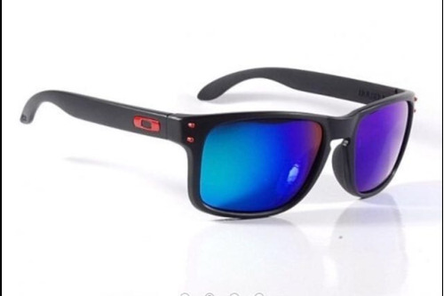 1d68e0de1e Lentes Oakley Holbrook Precio Peru | United Nations System Chief ...