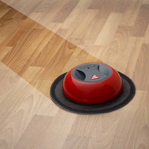 o-cedar robot limpiador o-duster para pisos, automatico