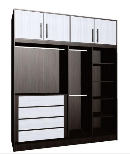 Programa para crear y desglosar muebles cocina y closet for Programa de diseno de cocinas y muebles