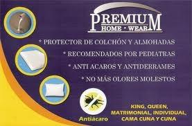 protector de colchón cuna y corralcuna antiacaro antiderrame