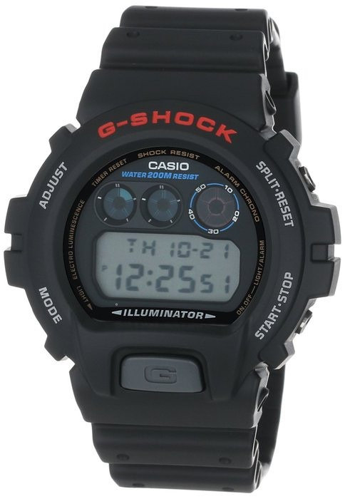 acdf497dbe47 reloj fossil mercadolibre venezuela