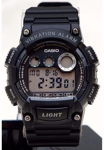 9ed4499b5c3f reloj casio usa