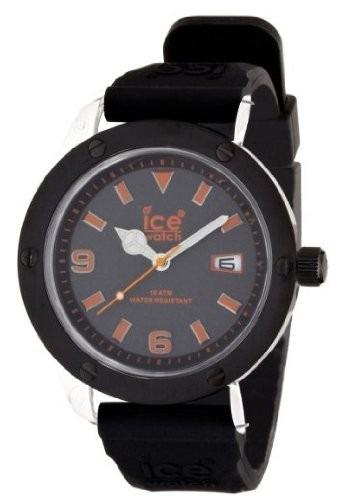 23d4aab72a7e reloj ice mercadolibre venezuela