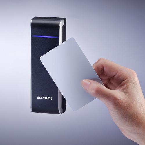 tarjetas proximidad compatible hid 125khz 26bit