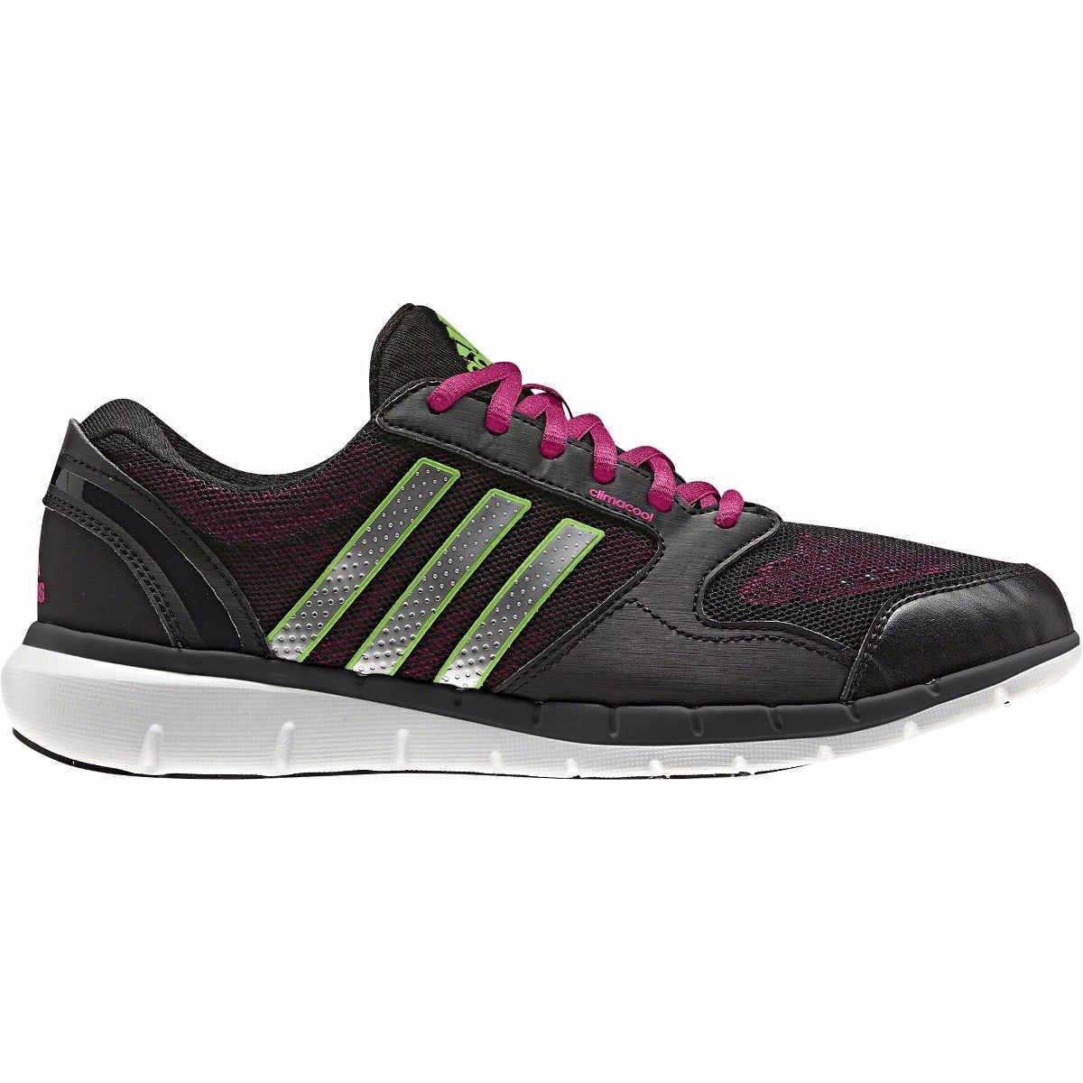 Los Los Ultimos Adidas Ultimos Los Adidas Zapatos Adidas Zapatos Modelos Modelos Zapatos Adidas Ultimos Zapatos Modelos qA1AxO