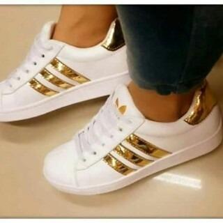 55d831ea5fa5f botas adidas mujer imitacion